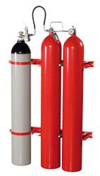 HI-FOG® MAU (Machinery Space Accumulator Unit)