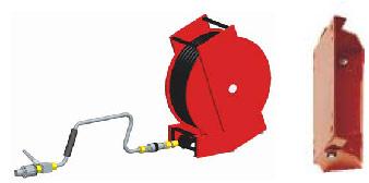 Внутренний противопожарный водопровод (ВПВ) HI-FOG ®